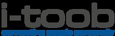i-toob Logo.png