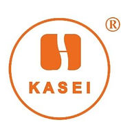 Kasei.jpg