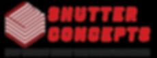 Shutter Concept Logo Final (1).png