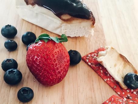 Fine Cultures ~ Vegan Cheese Review Australia