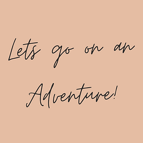 Copy of Lets go on an Adventure FB Cover