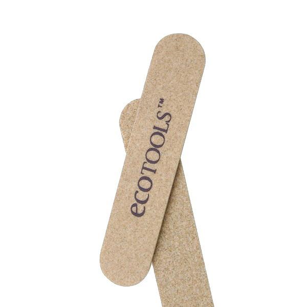 EcoTools Bamboo Nail Files