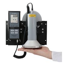 ATOMTEX contamination monitors