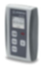 AT6130, AT6130A, AT6130D Radiation Monitors