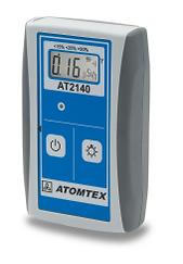 ATOMTEX dosimeters
