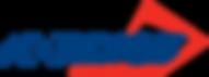 Nordisk_Sikkerhet_logo.png