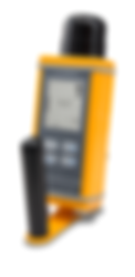AT1103M X-ray Radiation Dosimeters