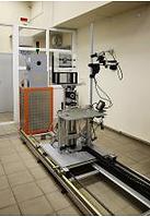 ATOMTEX radiation metrology and calibration equipmen