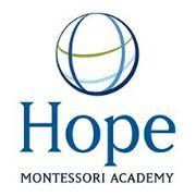 IAQ Program Coming to Hope Montessori Academy