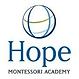 hope-montessori-academy-squarelogo-14296