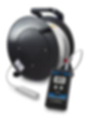 ATOMTEX wide range dosimeters