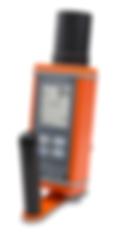 ATOMTEX radiation monitors