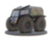 sherp-pickup1-300x238.png