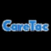 CareTac_logo_500x500_edited.png