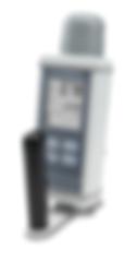 ATOMTEX portable dosimeters