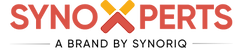 synoxperts-logo.png