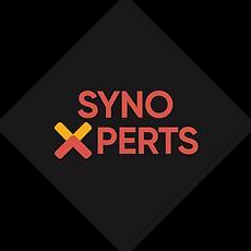 SynoXperts Logo