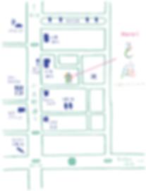 ironiwa-map_2.png