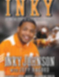 Inky Johnson Book.jpg