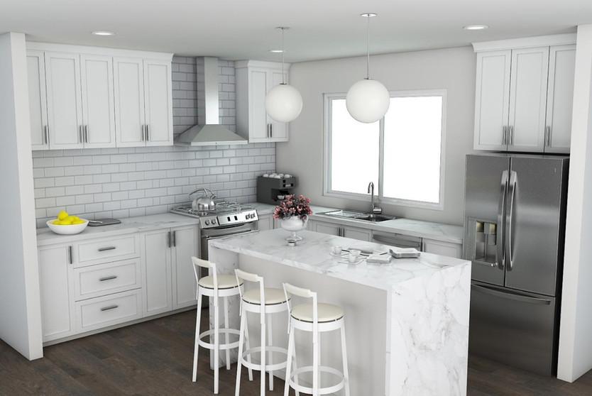 hancock kitchen.jpeg