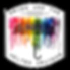 TMC New Logo_Chimp.png
