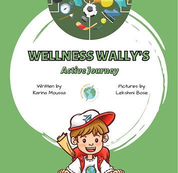 Wellness%252520Wally's%252520Delicious%252520Journey%252520Cover%252520-%252520Hardcover%2525208_edi