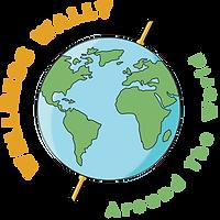wellness wally_transparent_official_logo
