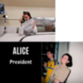 ALICE (1).jpg