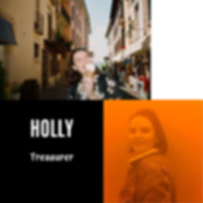 HOLLY (3).jpg