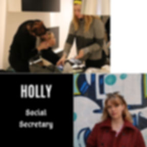 HOLLY (2).jpg