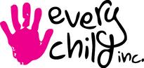 Every Child Sarasota