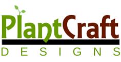 PlantCraft Designs