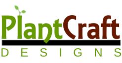 PlantCraft.png