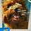 Thumbnail: Custom Pet Portraits