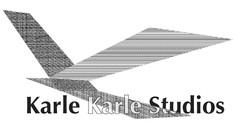 Karle Karle Studios
