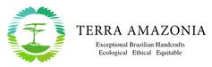 Terra Amazonia