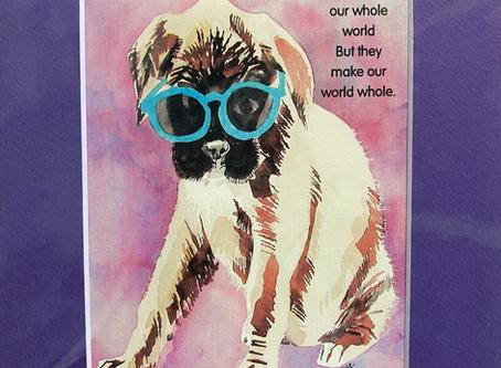 BSN #30 The Dog Days of Summer