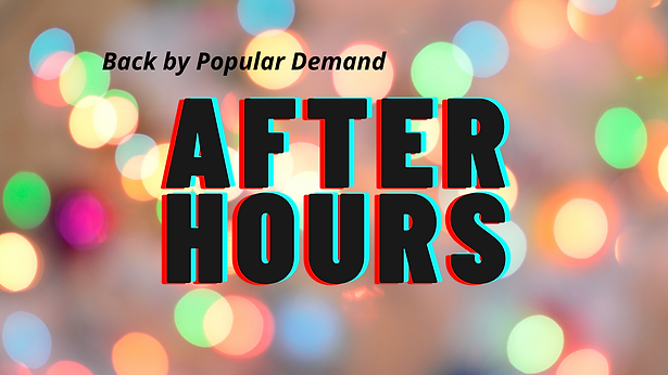 afterhours.png