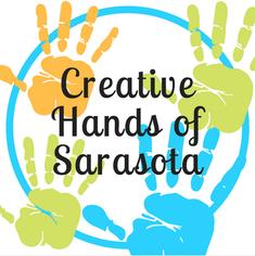Creative Hands of Sarasota