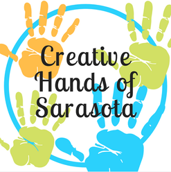 Creative Hands of Sarasota