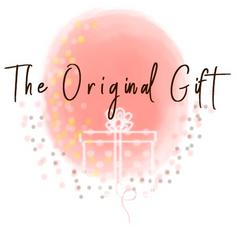 The Original Gift