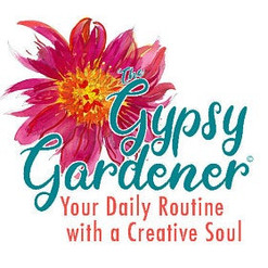 Gypsy Gardener