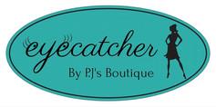 Eyecatcher by PJ's Boutique