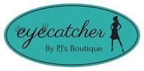 eyecatcher.jpg