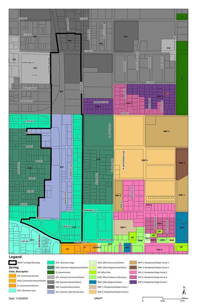 Limelight Map.jpg