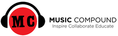 Music Compound