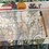 Thumbnail: Blank Calendar for Desk or Wall