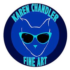 Karen Chandler Fine Art