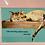 Thumbnail: Cat Art Prints, Caricature & Quotes