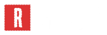 RENDR-OFFICIAL-LOGO_edited_edited.png